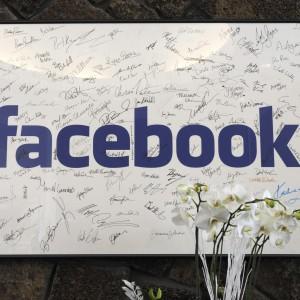 """""""Facebook perderà l'80% degli utenti in tre anni"""": la Princeton studia il declino dei social media"""
