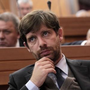 Premio di maggioranza e sbarramento, Civati chiede cambiamenti alla riforma