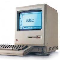 Il Mac compie 30 anni: il sogno di Steve Jobs è diventato realtà