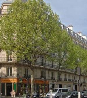 Risanamento cede gli immobili di Parigi per 1,2 miliardi