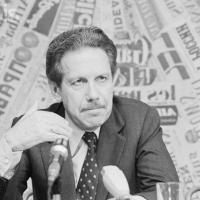 Finanziamento pubblico ai partiti: 40 anni di storia. La cronomappa
