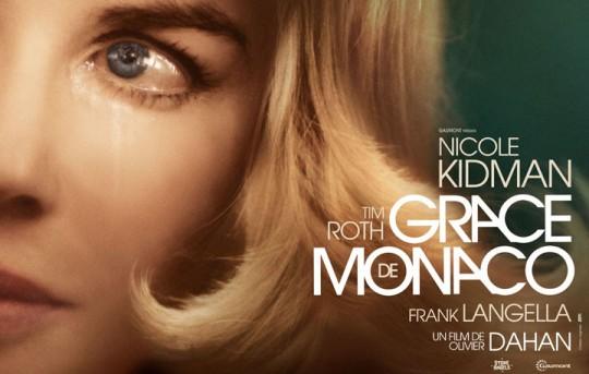 """Festival di Cannes, l'apertura con """"Grace of Monaco"""""""