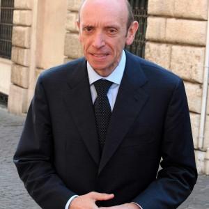 """""""Cartelle cliniche truccate per gonfiare i rimborsi"""": indagato il presidente Inps"""