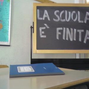 """La rivolta via mail dei prof a un passo dalla pensione: """"Noi bloccati dalla Fornero, e i giovani a spasso"""""""