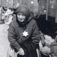 """""""Noi, perseguitati dai nazisti, senza giustizia da 70 anni"""""""