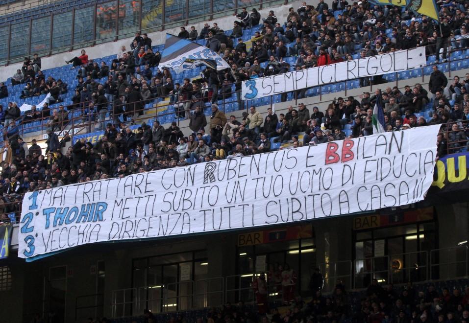 Серия А. 21-й тур. Наполи, Интер и Фиорентина теряют очки, а Милан вырывает победу - изображение 15
