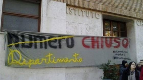 Università, in Italia le facoltà a numero chiuso sono maggioranza