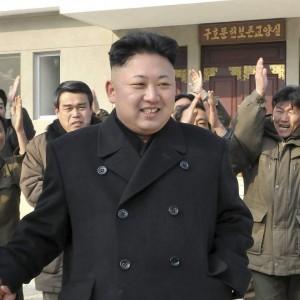 Corea Nord, giustiziata l'intera famiglia dello zio di Kim Jong-un
