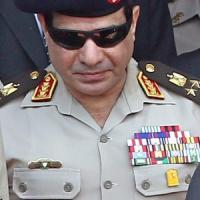 Egitto, esercito: sì a