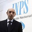 Mastrapasqua, le accuse sui rimborsi sanitari gonfiati