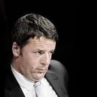 Legge elettorale, Renzi e Berlusconi ricuciono. Si tratta su premio di maggioranza al 37%