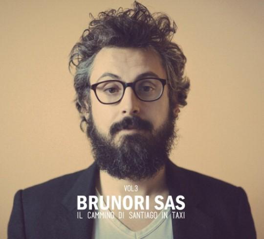 """Brunori SAS e la nuova generazione dei cantautori: """"Siamo una scena trasversale"""""""