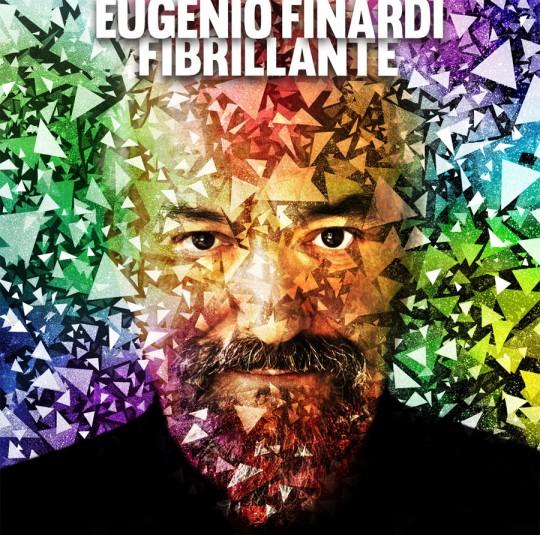"""Eugenio Finardi e """"Fibrillante"""": """"Il mio disco di lotta contro un nuovo Medioevo"""""""