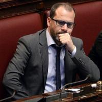 M5s contro Currò per un emendamento firmato con Forza Italia