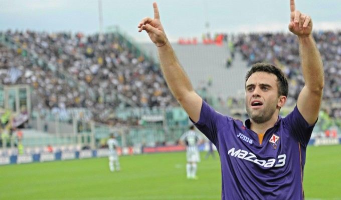 Fiorentina, Rossi non deve operarsi