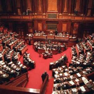 Legge elettorale, accordo tra Renzi e Berlusconi: soglia premio di maggioranza al 37%