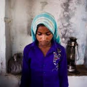 Egitto, il fenomeno dei matrimoni a tempo con ragazzine e adolescenti