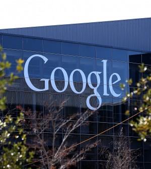 Google: profitti su del 17%, ma buca le stime degli analisti