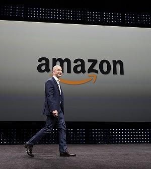 Amazon, i costi sono troppo alti. Pensa a un aumento delle tariffe