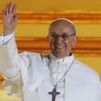 Francesco, la rivoluzione nella Chiesa