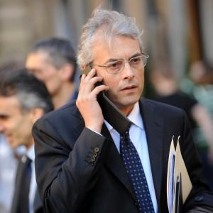 Abruzzo, all'amante del governatore Chiodi la gestione di soldi post-terremoto