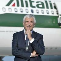 """Alitalia-Etihad alla stretta finale. Letta: """"Sostengo esito positivo"""""""
