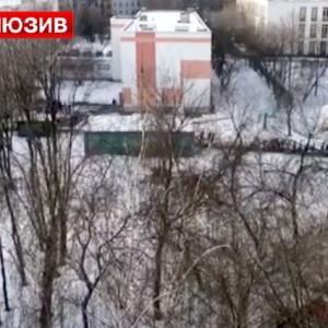 Mosca, studente fa irruzione in una scuola e uccide due persone