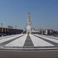 Monumenti dell'orrore / 3