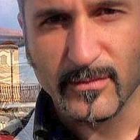 Scontro Boldrini-Grillo, chi è il portavoce M5S che crede al complotto sull'Aids