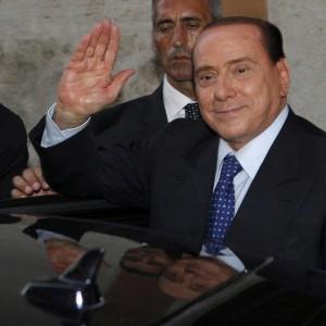 Rapporto Ue sulla corruzione: legge italiana insufficiente, un costo da 60 miliardi annui. La metà dell'intera Europa