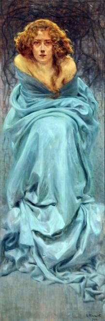 Forlì. Il Liberty in scena ai Musei di San Domenico