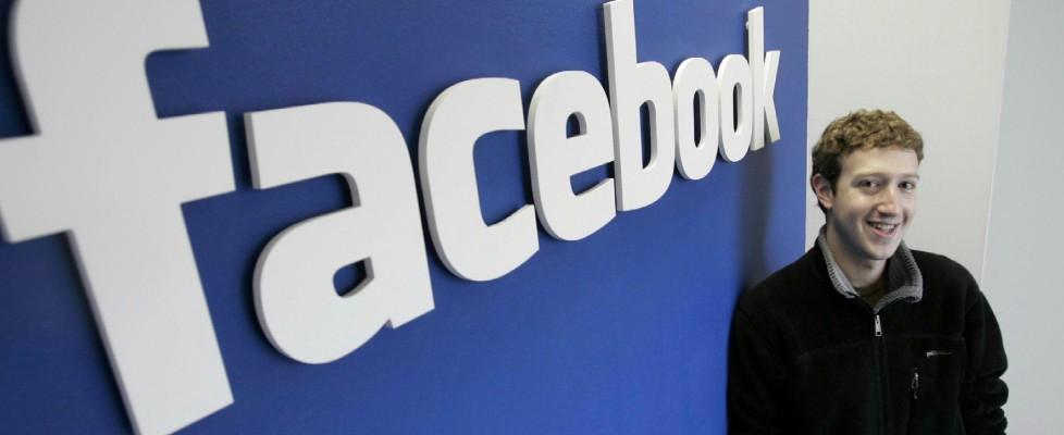 I 10 anni di Facebook, il social dei teenager che ora ha conquistato persino i nonni