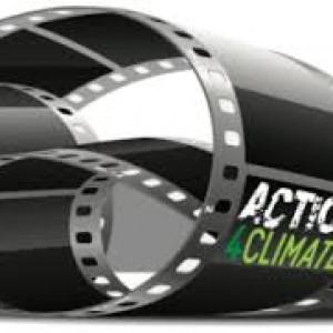 Cambiamenti climatici e povertà, un concorso di video con lo sguardo dei giovani