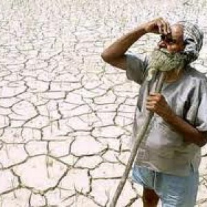Clima, i cambiamenti provocano esodi di massa e conflitti per conquistare risorse vitali