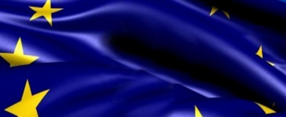 Elezioni europee, intenzioni di voto per Ipr: Pd al primo posto, M5S insegue. Forze anti-euro arrivano intorno al 30
