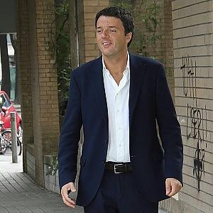"""Il fronte trasversale a favore di Matteo: """"Se Enrico non cambia passo tocca a te"""""""