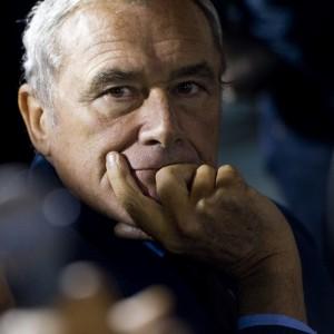 Grasso ha deciso: Senato parte civile nel processo a Berlusconi sulla compravendita