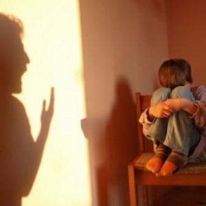 Maltrattamento sui bambini, Milano punta sull'informazione e la formazione dei medici per contrastarlo
