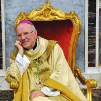 """Cei: """"I vescovi ora sono a fianco delle vittime ma non chiedeteci di difendere l'aborto"""""""
