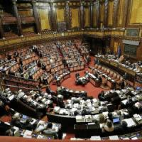 Riforme: nel nuovo Senato venti membri onorari, i componenti scelti tra sindaci e Regioni