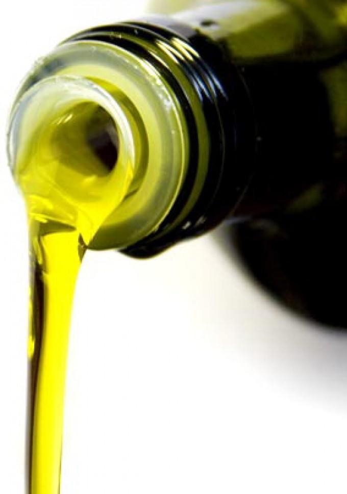 Olio d'oliva, ecco il metodo scientifico  che toglie ogni dubbio su qualità e origine