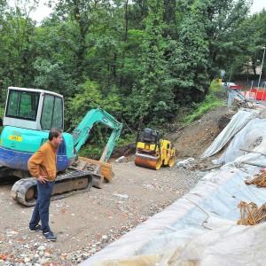 Frane e alluvioni senza fine in Italia: 12mila vittime in 100 anni