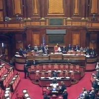 Finanziamento ai partiti, via esenzione Imu e tetto donazioni scende a 100mila euro