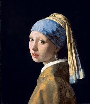 Vermeermania, a Bologna lo show con la  Ragazza