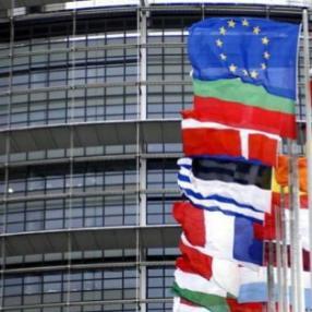 La nuova Europa in quattro mosse