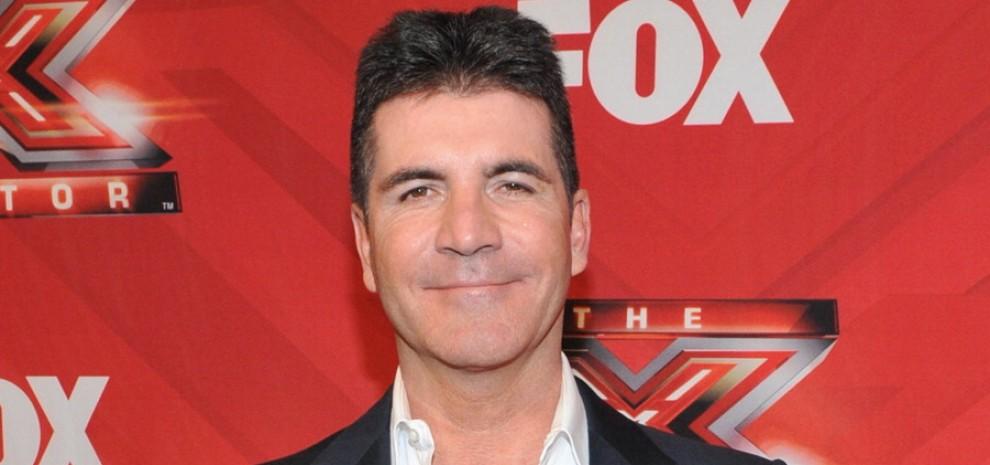 """""""X Factor Usa"""" chiude dopo tre stagioni"""