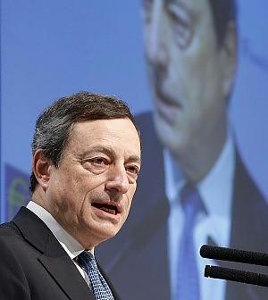 La Consulta tedesca abdica per la prima volta Evitato lo sfaldamento di Eurolandia