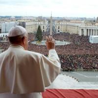 Dall'aborto ai profilattici, tutti i no dei cattolici alla morale della Chiesa
