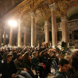 Santa Sede, dai paesi europei una valanga rinnovatrice
