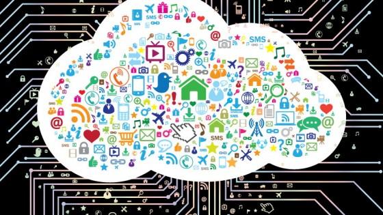 """L'internet delle cose, ecco cos'è: verso la """"città intelligente"""""""